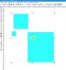 mini_inkscape_CoR.png