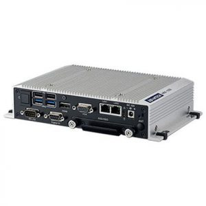 Industrial PC/IPC (REXYGEN platform)