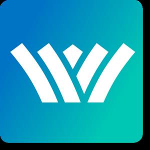 REXYGEN icon